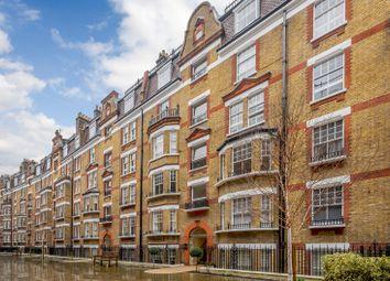 Walton Street, London SW3. 1 bed flat for sale