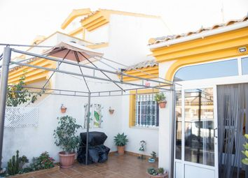 Thumbnail 3 bed town house for sale in Los Pozuelos, San Javier, Spain