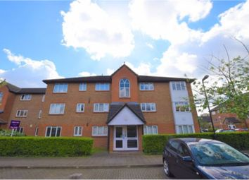 Thumbnail 1 bed flat for sale in Peartree Avenue, Tooting / Earlsfield