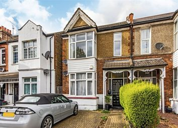 Thumbnail 3 bed flat for sale in London Road, Isleworth, Middlesex