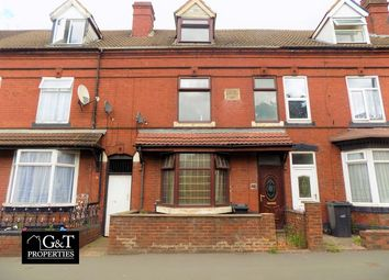 Thumbnail 3 bed terraced house to rent in Bank Street, Brierley Hill, Brierley Hill