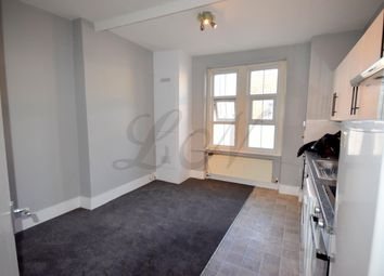 Thumbnail 1 bed flat to rent in Penfold Place, Marylebone