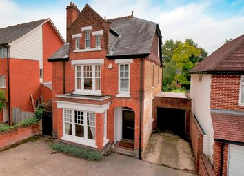 Thumbnail 5 bed detached house for sale in Holland Road, Maidstone