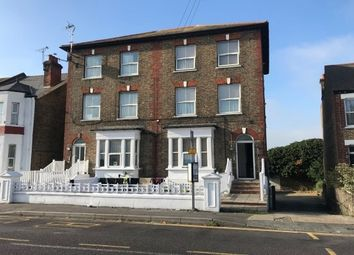 Thumbnail 2 bed property to rent in Ramsgate Road, Margate