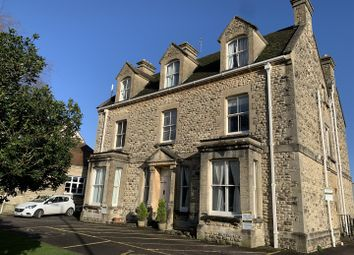 1 bed flat for sale in Victoria Road, Cirencester GL7
