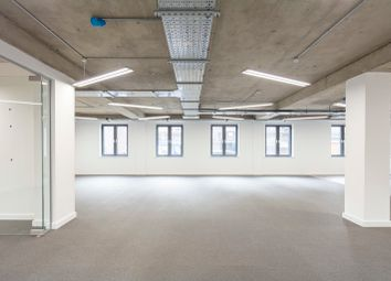 Thumbnail Office to let in Angel Gate, London