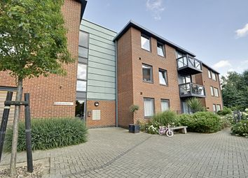 Thumbnail 2 bed flat to rent in Toolands House, Union Lane, Isleworth