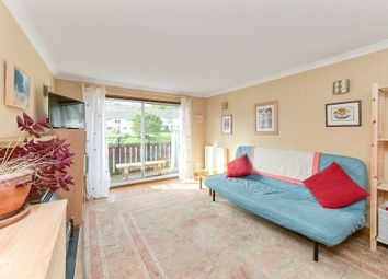2 bed flat for sale in 3/6 Lady Nairne Place, Willowbrae, Edinburgh EH8