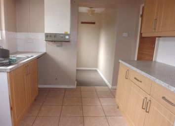 3 bed property to rent in Pen Y Maes, Holywell CH8