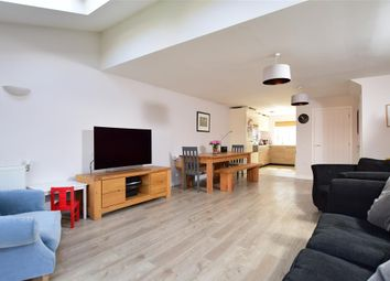 Thumbnail 3 bed semi-detached house for sale in Churchill Way, Broadbridge Heath, West Sussex