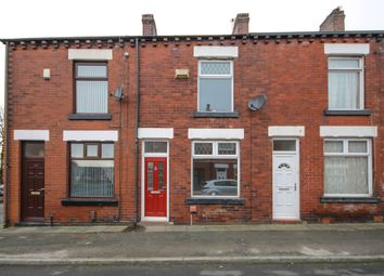 2 bed terraced house for sale in Baxendale Street, Bolton BL1