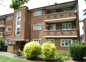 2 bed flat to rent in 2nd Floor, 2 Double Bed Flat, Moot Court, Fryent Way, Kingsbury NW9