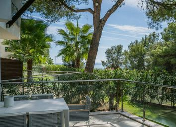 Thumbnail 2 bed town house for sale in Marbella, 29600, Spain