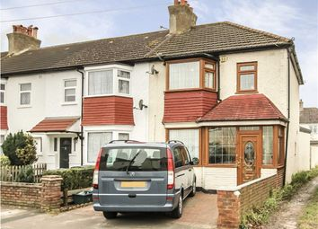 Thumbnail 4 bed property for sale in George Road, New Malden