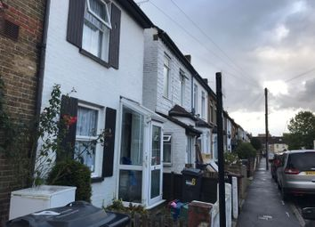 Thumbnail 2 bed flat to rent in Osborn Road, Hounslow