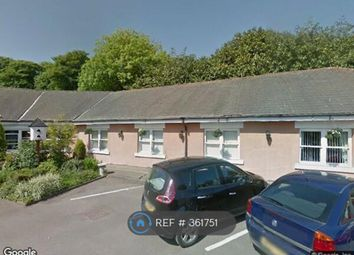 Thumbnail 2 bed terraced house to rent in Hedgefield Avenue, Blaydon-On-Tyne