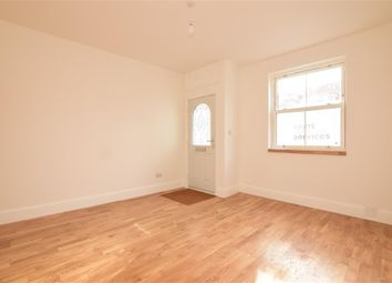 Thumbnail 1 bed flat for sale in West Street, Havant, Hampshire