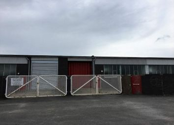 Thumbnail Industrial to let in Dukesway, Teesside Industrial Estate, Thornaby