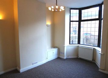 Thumbnail 3 bed terraced house to rent in Salthouse Road, Barrow-In-Furness