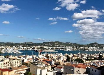 Thumbnail 1 bed apartment for sale in Carrer De Luci Oculaci, 07800 Eivissa, Illes Balears, Spain