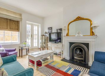 Thumbnail 2 bed property for sale in Allingham Street, Islington