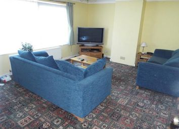 Thumbnail 3 bed terraced house for sale in Haverhill, Suffolk