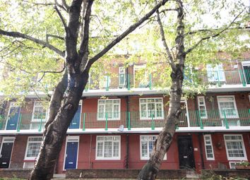 Thumbnail 3 bed flat for sale in Purbrook Estate, Tower Bridge Road, London