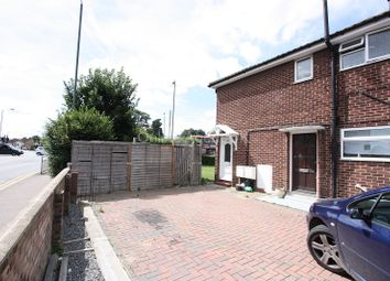 Thumbnail 2 bed flat to rent in Mayplace Road East, Bexleyheath, Kent.