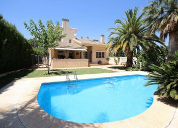 Thumbnail 6 bed town house for sale in 03640 Monóvar, Alicante, Spain
