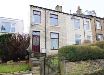 3 bed property for sale in St James Road, Marsh, Huddersfield HD1