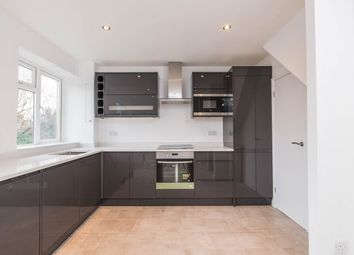 Thumbnail 2 bed property to rent in Norfolk Close, St Margarets