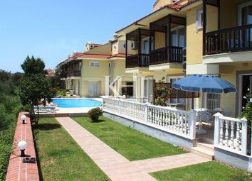 Thumbnail 3 bed triplex for sale in Calis, Fethiye, Muğla, Aydın, Aegean, Turkey