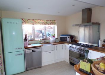 Thumbnail 3 bed detached house for sale in Turnberry Close, Bicester