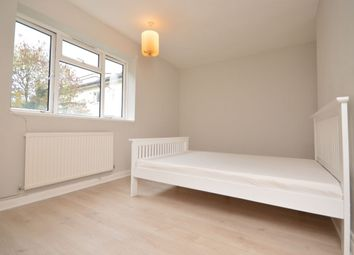 Thumbnail Room to rent in Kingsnympton Park, Kingston Upon Thames