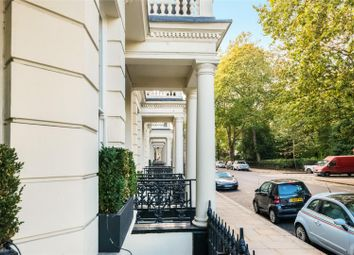 Thumbnail 2 bed flat for sale in Queens Gate, London