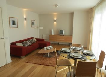 Thumbnail 2 bedroom flat to rent in Skyline Central 1, 50 Goulden Street, Northern Quarter