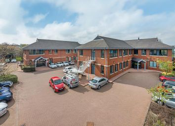 Office to let in Two Holland Park, Block C, Holland Drive, Newcastle Upon Tyne NE2