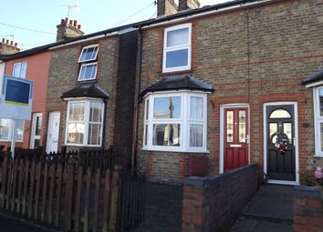 2 bed property to rent in Rayne Road, Braintree CM7