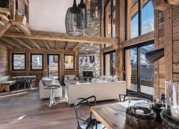 Thumbnail 2 bed property for sale in 73150 Val-D'isère, France