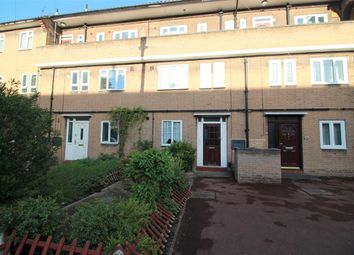 Thumbnail 2 bed maisonette to rent in Sparrow Green, Dagenham