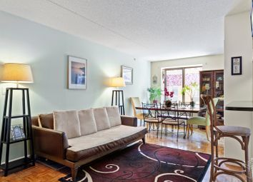 Thumbnail 2 bed apartment for sale in 300 West 135th Street 7J, New York, New York, United States Of America