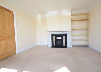 Thumbnail 2 bed terraced house to rent in St. Marks Road, Maidenhead