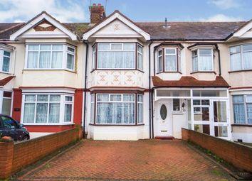3 bed terraced house for sale in Collinwood Avenue, Enfield EN3