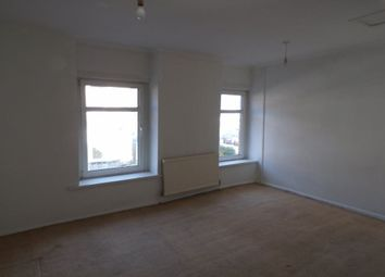 Thumbnail 2 bed property to rent in Gladstone Street, Cross Keys, Newport