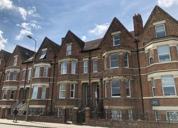 Thumbnail 8 bed town house for sale in Abingdon Road OX1, Oxford,
