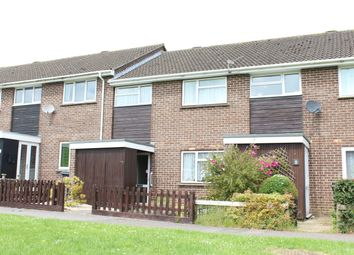 Thumbnail 3 bed terraced house for sale in Lancaster Close, Hungerford