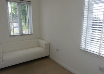 Thumbnail 1 bed property to rent in Bridge Lane, Golders Green, London