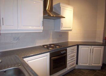 Thumbnail 3 bed terraced house to rent in Mayles Road, Milton, Portsmouth