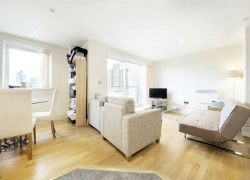 Thumbnail 1 bedroom flat for sale in 193-197 Long Lane, Bermondsey