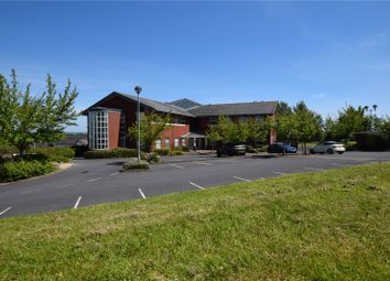 Thumbnail Office for sale in Guardian Road, Exeter Business Park, Exeter, Devon